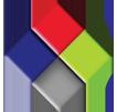 iSolve GCC VAT Service